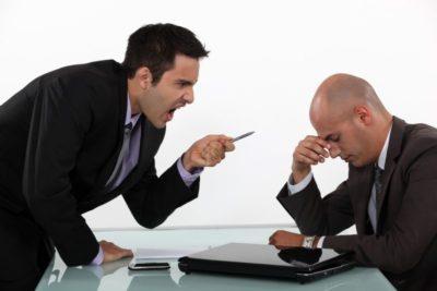 Comment appliquer le Management directif ?
