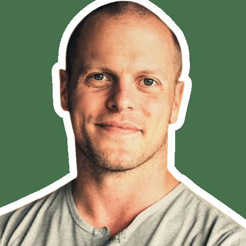 Tim Ferris – Le phénomène des Nomades numériques – Digital Nomad
