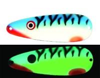 Moonshine Premium fishing lures - Rachet Jaw made in Michigan