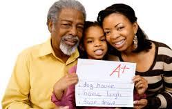 family_homework