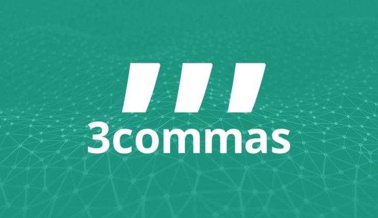 3commas