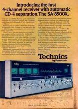 technics-sa-8500x