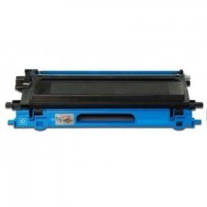 Brother new Compatible toner TN 240 Cyan