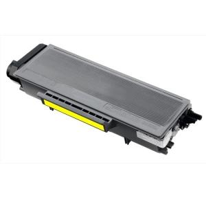 Brother compatible toner TN 3290 TN 3185