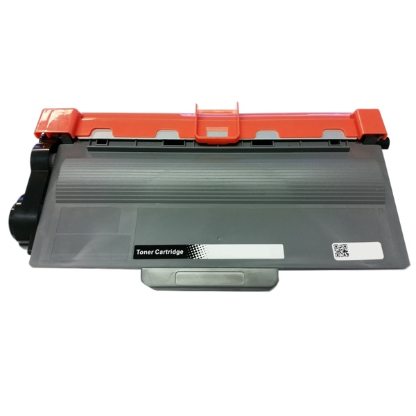 Brother new compatible toner TN 3340