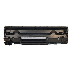 HP new Compatible toner HP CE285A (85A)
