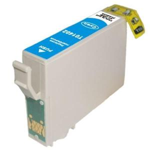 Epson 140 Cyan ink cartridge