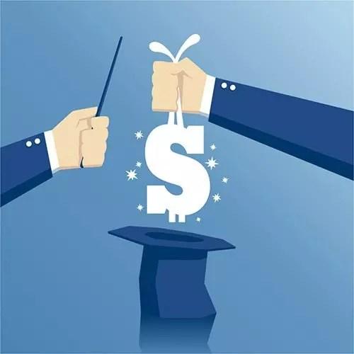 HSA funding trick; IRA qualified funding distribution