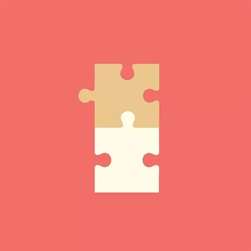 HRA and HSA; puzzle pieces