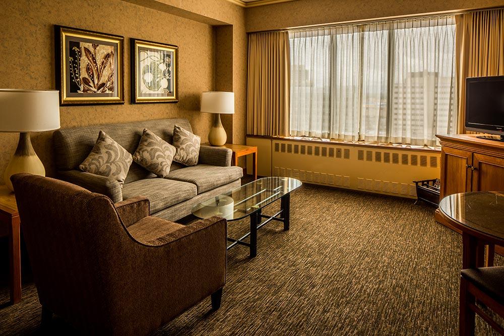 junior-suites-3