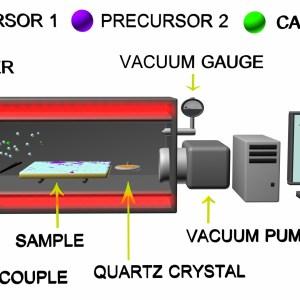 ALD Reactor