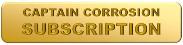 CC subscription