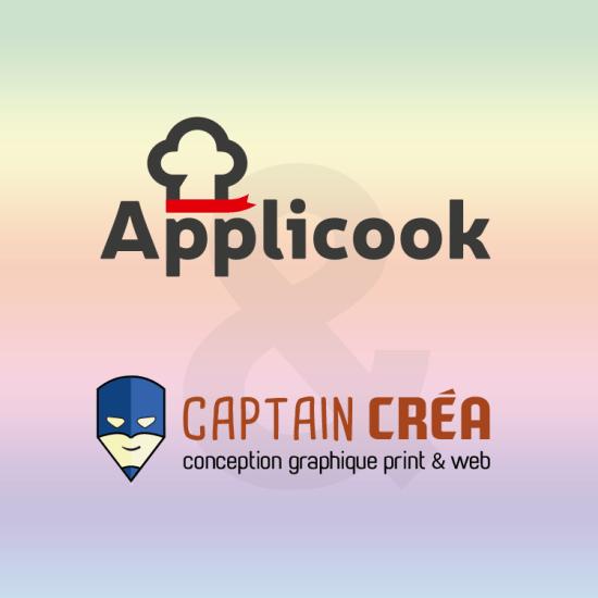 Partenaire site captaincrea