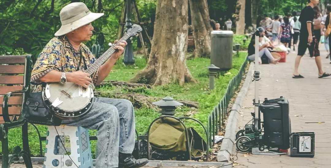 5 alternative travel experiences in Vietnam