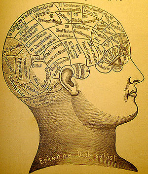 Many 18th c. treatments for psychological dist...