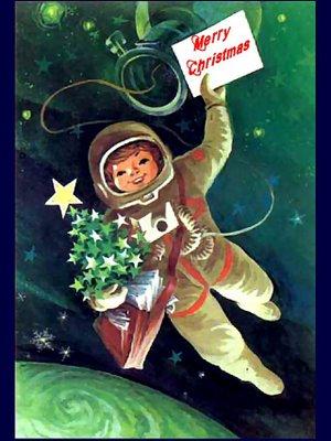 Feliz Navidad y Feliz Año Nuevo. (1/3)