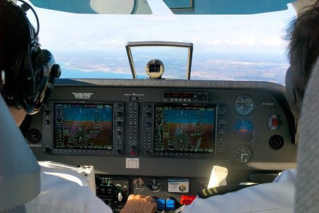 How do I become an Airline pilot in Singapore   Captain Ong