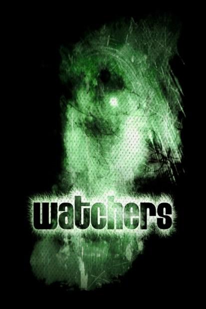 wpid-wp-1448304856551.jpeg