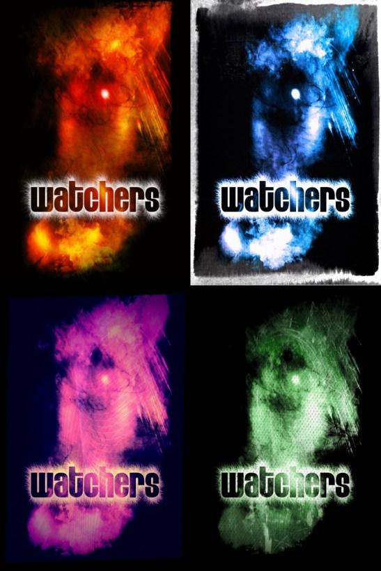 Watchers_SM