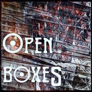 open-boxes-3