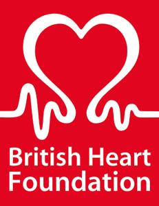 BHF-Logo