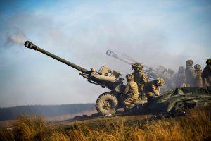 1200px-Royal_Artillery_Firing_105mm_Light_Guns_MOD_45155621