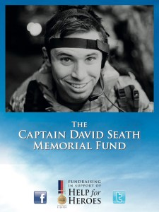 2016_CHA_033 Captain David Seath_Poster A4 2 V2
