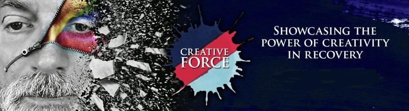 creativeforce2