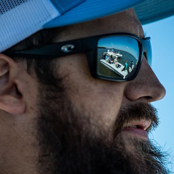 https://i1.wp.com/captainsforcleanwater.org/wp-content/uploads/2020/01/Captains-For-Clean-Water-Team-Daniel-Andrews-600x600-2.jpg?fit=600%2C600&ssl=1