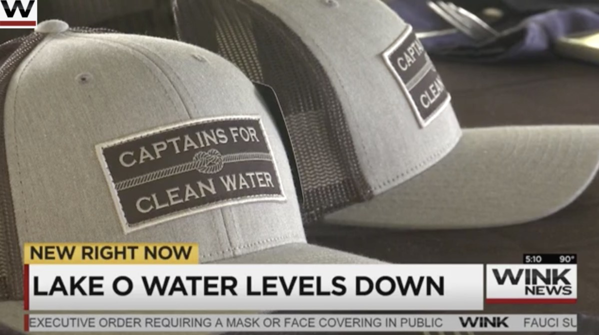 https://i1.wp.com/captainsforcleanwater.org/wp-content/uploads/2020/04/Lake-O-Water-Levels-Down.jpg?fit=1200%2C670&ssl=1