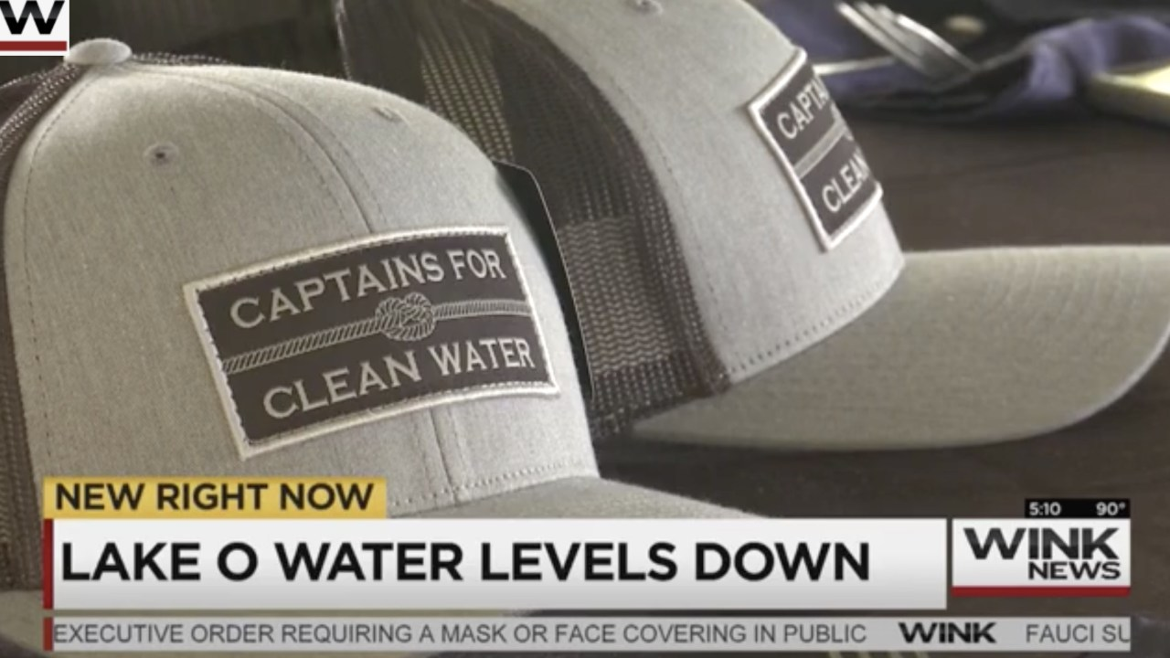 https://i1.wp.com/captainsforcleanwater.org/wp-content/uploads/2020/04/Lake-O-Water-Levels-Down.jpg?resize=1280%2C720&ssl=1