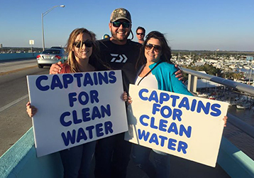 https://i1.wp.com/captainsforcleanwater.org/wp-content/uploads/2020/06/our_fight_cultural_250.jpg?fit=358%2C250&ssl=1