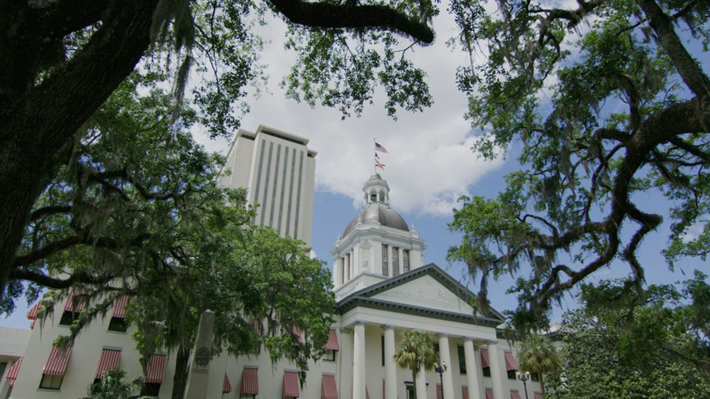 https://i1.wp.com/captainsforcleanwater.org/wp-content/uploads/2020/08/Florida-Capitol-1024x576-1.jpg?resize=1024%2C576&ssl=1