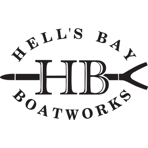 https://i1.wp.com/captainsforcleanwater.org/wp-content/uploads/2020/11/EIB-Partner-Logos_0018_Hells-Bay-Logo.png?fit=500%2C500&ssl=1