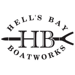 https://i1.wp.com/captainsforcleanwater.org/wp-content/uploads/2021/02/Hells-Bay-logo.001.png?resize=320%2C320&ssl=1