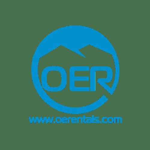 https://i1.wp.com/captainsforcleanwater.org/wp-content/uploads/2021/03/OER-logo.001.png?fit=500%2C500&ssl=1