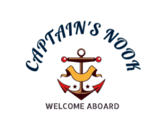 captainsnook