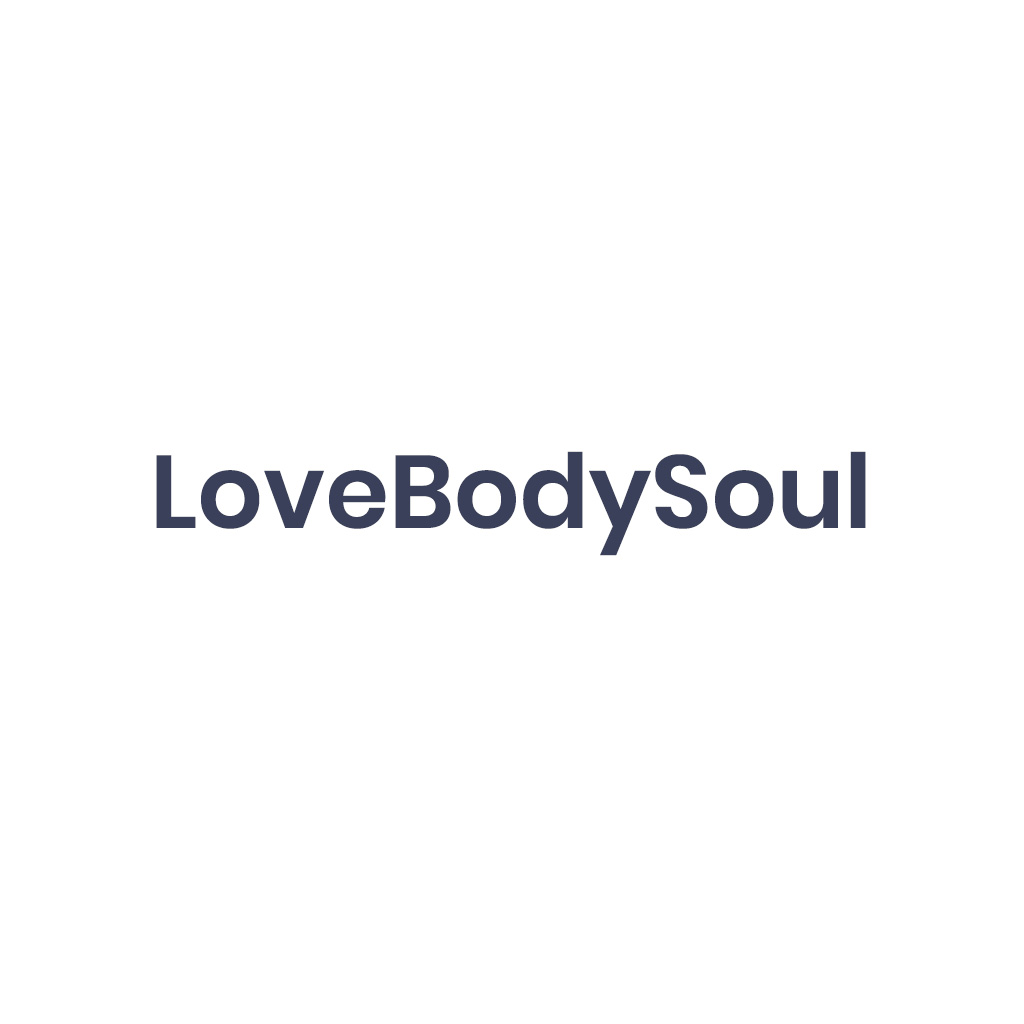 LoveBodySoul