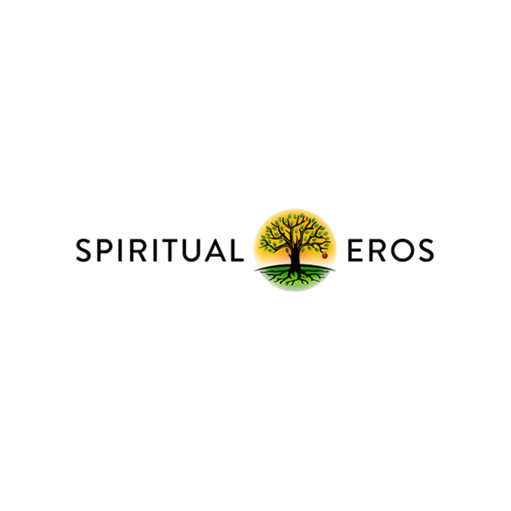 Spiritual Eros Logo