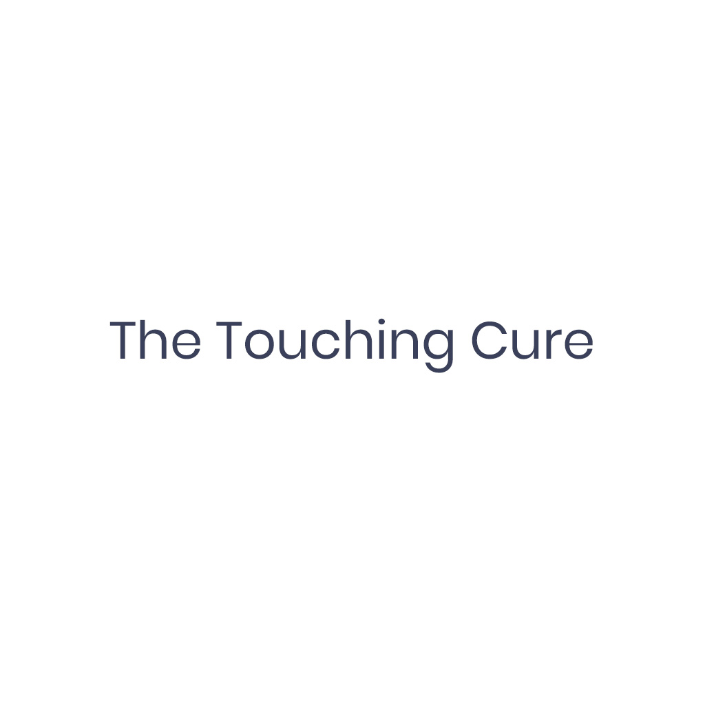 The Touching Cure