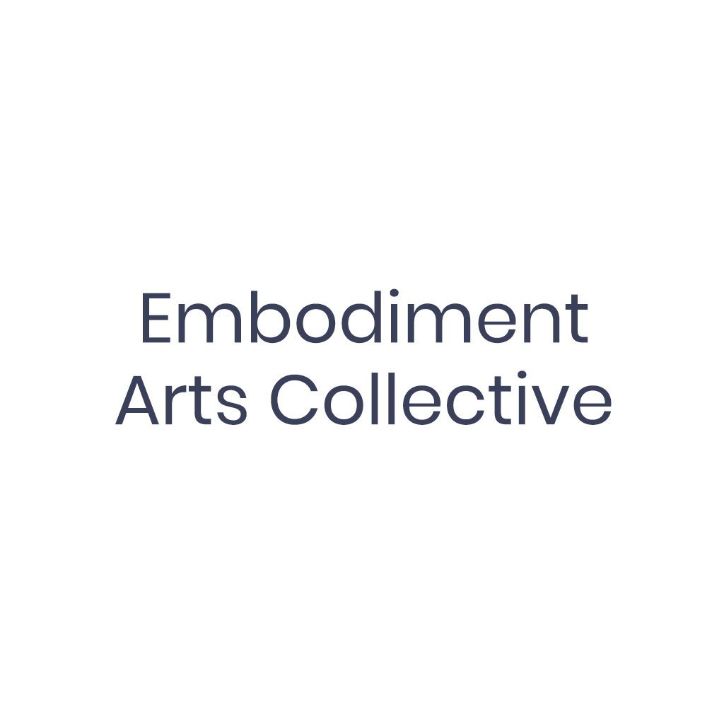 Embodiment Arts Collective Captain Snowdon