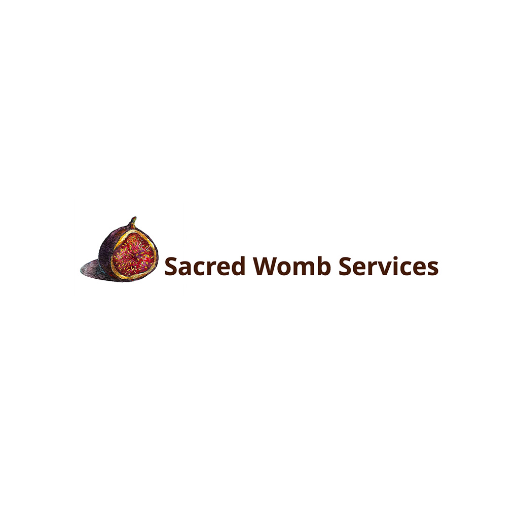 Sacred Womb Services Captain Snowdon