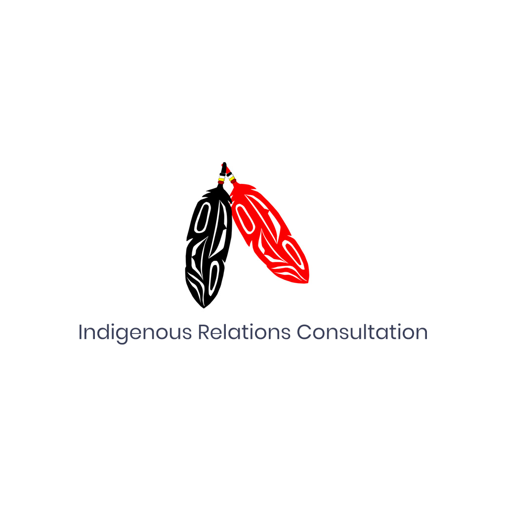 indigenousrelationsconsultation