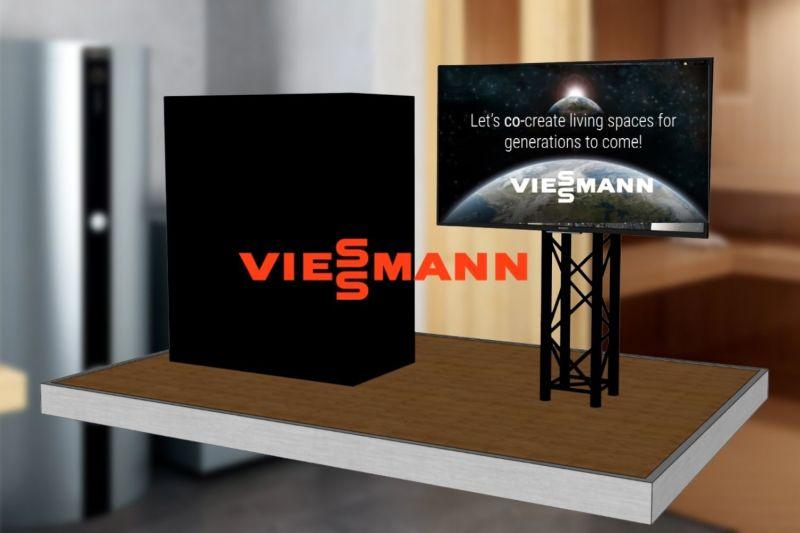 Viessmann vouchers