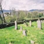 Killichonan Cemetery 2005 CMS (20)
