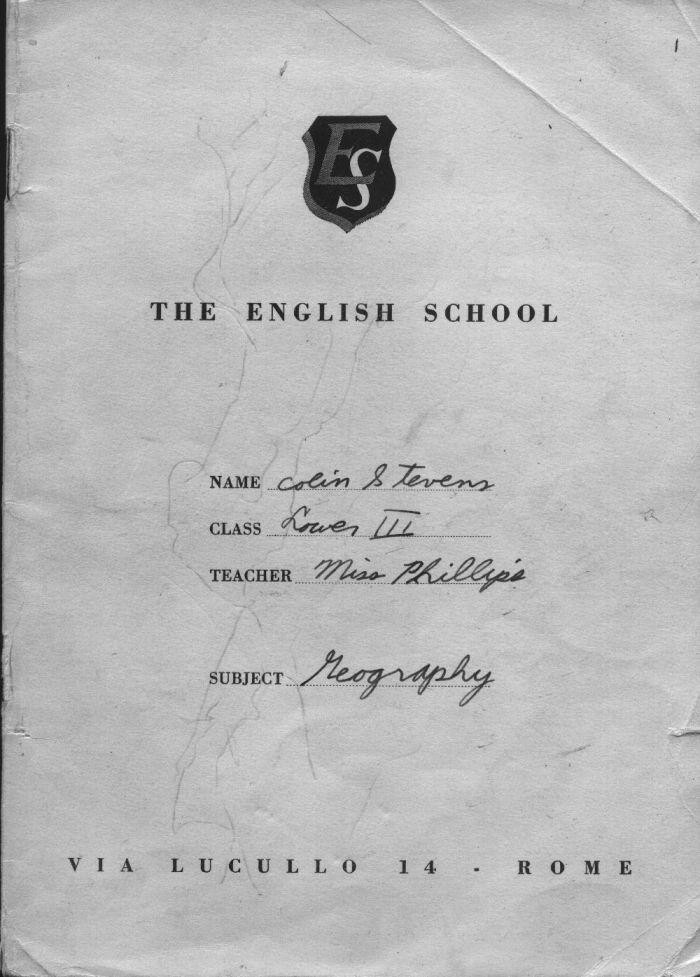 Englsih_School_notebook[1]