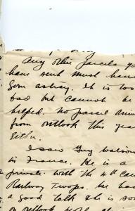 p1 undated letter reparcels