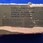 USN goggles M-1944 (6)