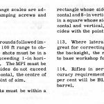EME C823 Para 110.jpg Zeroing (continued)
