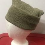 Cap Comforter 1942 Commandos (3) side